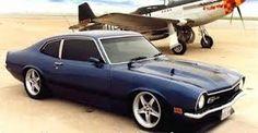 carros antigos tunados - Pesquisa Google