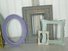 antique frames