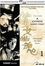 Watch A Chinese Ghost Story 1987 On ZMovie Online - http://zmovie.me/2013/09/watch-a-chinese-ghost-story-1987-on-zmovie-online/