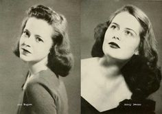1940s-college-girl-hairstyles-1947