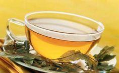 Пажитник полезные свойства и противопоказания: Чай хельба