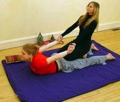 malmo escort sensuell massage helsingborg