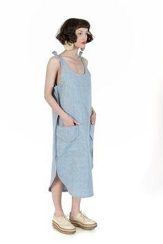 Summer is coming www.cajun.r #lucianrusu, #crinabulprich, streetstyle, #style, #fashion, #minimalism, #dress