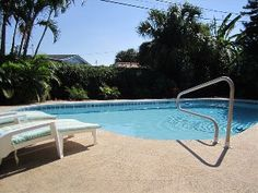 Beautiful Private Pool Home    Vacation Rental in St. Petersburg from @homeaway! #vacation #rental #travel #homeaway