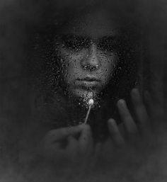 """""""Light.""""  by Judyta Florczak"""