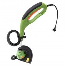 Trimmer electric 2000W, Procraft GT2000 | PRET Outdoor Power Equipment, Electric