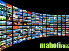 Try Mahofi for FREE for a full month with no obligations and no payments required.