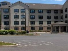 South Brunswick (NJ) Esa Princeton South Brunswick Hotel United States, North America Stop at Esa Princeton South Brunswick Hotel to discover the wonders of South Brunswick (NJ). Both business travelers and tourists can enjoy the hotel's facilities and services. Service-minded staff will welcome and guide you at the Esa Princeton South Brunswick Hotel. Each guestroom is elegantly furnished and equipped with handy amenities. The hotel offers various recreational opportunities. ...