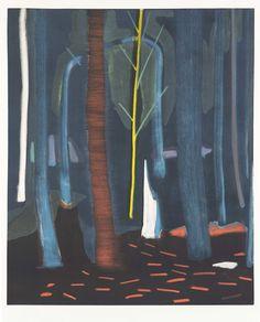 Yann Kebbi (род. 1987г). - Музей рисунка