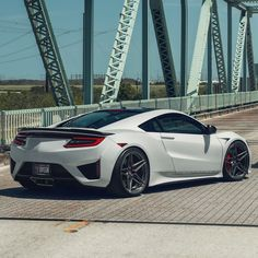 Vossen Wheels, Sled, Cars Motorcycles, Acura Nsx, Bmw, Vehicles, Posts, Instagram, Autos