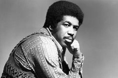 Ben E. King Dead: 'Stand By Me' Singer Dies at 76 | Billboard
