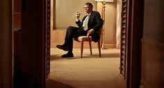 Bill Gates had an idea. He was passionate about it, absolutely sure he had a winner. His idea? America's high schools were too big. When a multibillionaire gets an idea, just about everybody leans in to listen. And when that idea has to do with matters of important public policy and the billionaire is willing to back it up with hard cash, public...