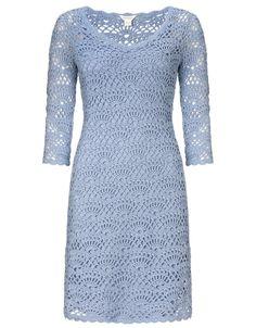 VFL.Ru       ♪ ♪ ... #inspiration #crochet  #knit #diy GB  http://www.pinterest.com/gigibrazil/boards/