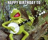 Happy Birthday To Youuuuuuuu Happy Birthday Pictures Happy Birthday Birthday Gif