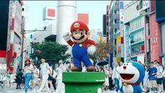 EP02 - Venha visitar no Tokyo2020! - Kotobá Nihongo Podcast