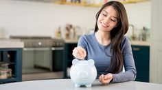 The basics of creating and maintaining a budget are deceptively simple: Determine how much of your money comes and goes each month. Easy peasy, right? Wrong!
