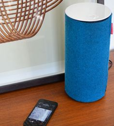 Portability Perfected: Libratone ZippTech Test Lab Review