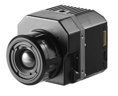 FLIR Introduces New Professional-Grade Thermal Camera for Commercial Drones
