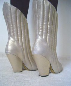 Boots the Snow Queen might like