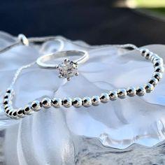Dia das Mães - Prata & Co. | Joias em Prata 925 CNPJ 24.984.451/0001-79 Bracelets, Jewelry, Natural Stones, Amethyst, Handmade Chain Jewelry, Mother's Day, Jewels, Carnelian, Jewlery