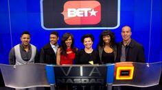 the game-cast-and-debra-lee the-game-brandy
