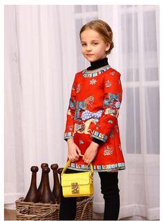 $18.39 (Buy here: https://alitems.com/g/1e8d114494ebda23ff8b16525dc3e8/?i=5&ulp=https%3A%2F%2Fwww.aliexpress.com%2Fitem%2FBaby-Girl-Dress-Brand-Winter-Girls-Dresses-Floral-Print-Dobby-Cinderella-Dress-Girls-clothes-Autumn-Vestido%2F32581667204.html ) Baby Girl Dress Brand Winter Girls Dresses Floral Print Dobby Cinderella Dress Girls clothes Autumn Vestido Menina 2-10Y for just $18.39