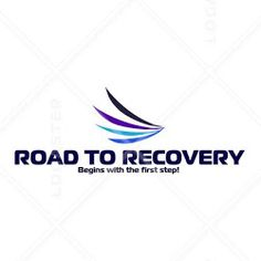 Road To Recovery - Business Photos