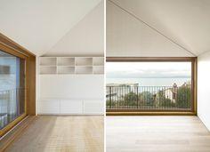 Henrik Becker, Michael Umbricht, Zurich - Becker Umbricht Haus-U Foto Wohnzimmer-B 2240x1630 300dpi