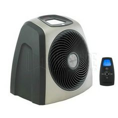Camping Heaters Battery Operated Video Search Engine At