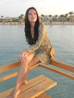 Dating sites in the limousin