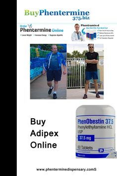 Phentermine is really a stimulant just like an amphetamine. By affecting the central nervous system, it acts as an appetite suppressant. Phentermine is utilized along with exercise and diet to deal with weight problems (overweight) in those with risks like hypertension, high cholesterol levels, or diabetes. Phentermine may also be used for reasons not placed in this medicine information