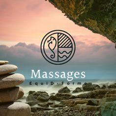 Massage pour chevaux à domicile ou au centre. Modelage, pierres chaudes, G5 equitec Massage, Shiatsu, Health Club, Stones, Horse, Massage Therapy