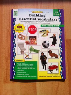 keep calm and carry on teaching: Lekcja otwarta dla sześciolatków vol. 3