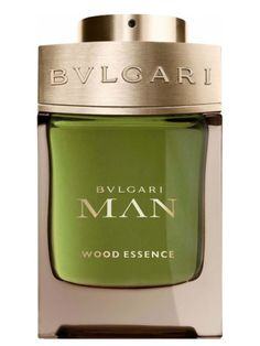 BVLGARI Man Wood Essence Eau de Parfum More great information on top perfumes and fragrances from the worlds top brands, all genuine, No Knock offs. Perfume Hermes, Perfume Versace, Perfume Oils, Perfume And Cologne, Male Cologne, Man Perfume, Men's Cologne, Eau De Cologne, Men's Fashion Styles