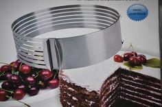 opaska do tortów