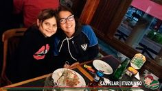Lo de Carlitos Castelar Ituzaingo - Google+
