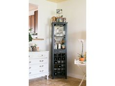 how to build a wine rack in a kitchen cabinet amazing diy wine storage ideas diy network network 9957
