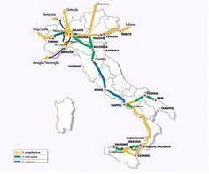 What happened ir region abruzzo adopted autonomy of Tyrol?