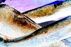 Abstrakt, Kunstwerk, Metall - Kostenloses Bild auf Pixabay
