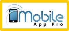 Mobile App Development Sales Job Opportunity | Mobile App School