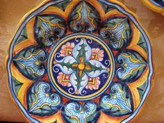 Le migliori Ceramiche shop in Italia - Recensioni su Ceramiche d'Arte Carmela, Ravello - TripAdvisor