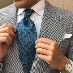 #Elegance #Fashion #Menfashion #Menstyle #Luxury #Dapper #Class #Sartorial #Style #Lookcool #Trendy #Bespoke #Dandy #Classy #Awesome #Amazing #Tailoring #Stylishmen #Gentlemanstyle #Gent #Outfit #TimelessElegance #Charming #Apparel #Clothing #Elegant #Ins