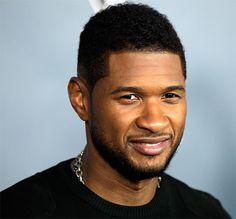 Usher Raymond  #Usher  #UsherRaymond