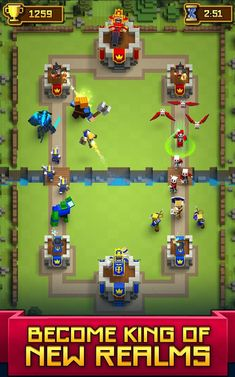 Do you need additional Unlimited Gems, Unlimited Coins? Try the newest online cheat tool. Hack Craft Royale Clash of Pixels directly from your browser. Coin Crafts, Gem Crafts, Play Hacks, Free Gems, Hack Tool, Cheating, Chemistry, Your Cards, Ios