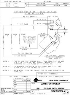 f33bf07cecb46c77f8228af29ad502d9  Pole Solenoid Wiring Diagram Winch on 3 pole relay diagram, contactors and relays diagrams, 3 phase motor wiring diagrams, 3 pole switch wiring diagrams, 3 pole starter solenoid,