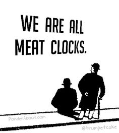 photo Meat Clocks.png