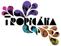 We will be releasing Marcelo Machado's Tropicalia in cinema's across UK and Ireland in May of this year. Tropicalia features rare footage of Brazilian music legends Caetano Veloso, Gilberto Gil, Os Mutantes, Gal Costa and Tom Zé as it explores a revolution animated by music and art.  The theatrical release will be followed by DVD and BluRay in the Autumn along with the accompanying soundtrack on CD & vinyl…