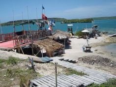 St Joris Curacao