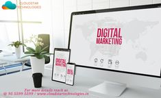 The best marketing doesn't feel like marketing. Marketing is no longer about the stuff that you make, but about the stories you tell. For best digtial marekting statergies reach us @ 95 5599 5599 Digital Marketing Services, Online Marketing, Google Ads, Lead Generation, Good Things, Feelings, Amazing, How To Make, Text Posts