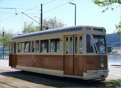 Bonde, Vehicles, Antiquities, Cars, Public Transport, Places, Pictures, Vehicle
